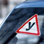Сергей Митин предложил уменьшить количество автошкол в Новгородской области
