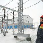 Энергетики в этом году планируют повысить надежность ключевых подстанций Новгородской области