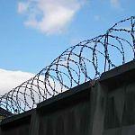 Арестант новгородского СИЗО 13 лет спустя подал в суд из-за условий содержания