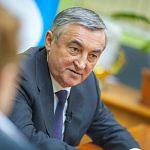 Новгородский мэр ожидает от встречи с Путиным разъяснений по муниципальной реформе