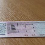 У должников по алиментам будут отнимать водительские права