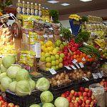 Сельхозрынкам в Новгородской области продлили жизнь до 2025 года
