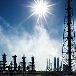 Самый мощный агрегат по производству аммиака в России заработает на новгородском «Акроне» в конце 2015 года