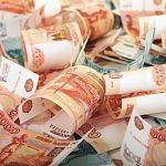 Новгородская мэрия запросила кредит на покрытие бюджетного дефицита