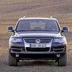 Народный фронт посчитал необоснованной закупку внедорожника класса «люкс» новгородским предприятием