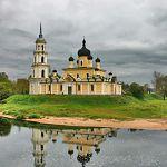 В феврале консультанты из разных стран оценят инвестиционную привлекательность Старой Руссы