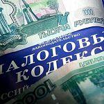 Руководитель новгородской компании «Вертикаль» предоставлял в налоговую заведомо ложные сведения