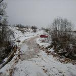 В Старорусском районе построят пешеходный мост на родину Рахманинова
