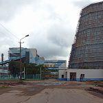 ТГК-2 назвала незаконным ограничение поставок газа на Новгородскую ТЭЦ с сегодняшнего дня