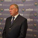 Сергей Митин: «Я как глава региона никаких конфликтов не допущу»