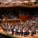 В Великом Новгороде выступит Венский филармонический Штраус-оркестр