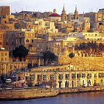 Тунца, вино и мед нам Мальта привезет. Взамен студентов мы своих дадим взаймы