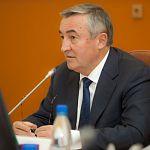 Депутат Демидов: «Повторный неуд не влечёт автоматической отставки мэра»