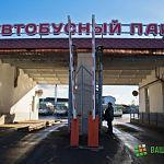 Мэр Великого Новгорода поручил продать акции ОАО «Автобусный парк»