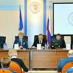 Губернатор Новгородской области потребовал от налоговиков собрать на полтора миллиарда налогов больше