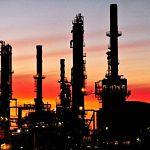 В Великом Новгороде построят нефтеперерабатывающий завод за 30 миллиардов рублей