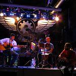 В Великом Новгороде выберут лучшие музыкальные группы по двум версиям