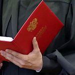 В Новгородской области вынесли приговор 62-летнему деду-насильнику