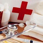 Через два дня после общения с сотрудниками прокуратуры крестецкая врач-терапевт перенесла инсульт