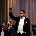 «Венское филармоническое безумие» добралось и до новгородской публики