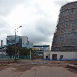 ТГК-2 планирует создать в Новгородской области совместное предприятие с китайским инвестором