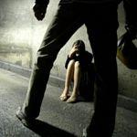 В Холме суд вынес приговор 19-летним парням, изнасиловавшим пьяную 16-летнюю девушку