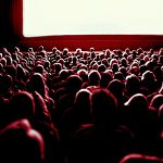 На окраине Боровичей откроют новый кинотеатр