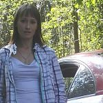 Жительница Валдая отвела дочку в приют и пропала
