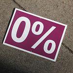 В Новгородской области разрабатывают закон о налоговой ставке в 0% для малого бизнеса