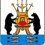 Прокуратура предложила Думе Великого Новгорода лишить Тельмана Мхитаряна звания почётного гражданина