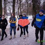 Зам Жириновского призвал отказаться от Дня Валентина. Новгородские партийцы - против