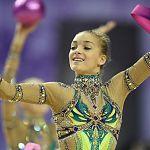 Семёнова добилась международного класса