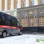 Новгородские власти вновь призывают очистить регион от криминала