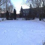 В Великом Новгороде нашли места для бюстов Коровникову и Панкратову