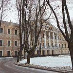 Новгородский главный федеральный инспектор взял на себя обязанности соседа на время его больничного