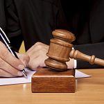 В Малой Вишере возбудили дело о фальсификации властями доказательства в суде с погорельцем