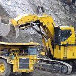 Мурманские власти предостерегают от пошлин на минеральные удобрения, которые могут повредить «Акрону»