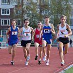 Государство добавит Новгородской области семь миллионов на развитие спорта