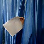 Выбирать мэра-спикера в Великом Новгороде предлагают тайно