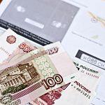 За год нарушителей ПДД в Новгородской области оштрафовали на 184 миллиона рублей
