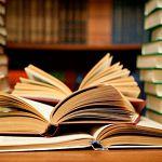 Книжный магазин в Боровичах спровоцировал депутата с чиновником поспорить о целях работы власти на местах