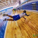 «Лорд Новгород» со временем может стать официальным чемпионатом России по алтимату