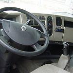 Новгородского водителя в Ленобласти задавил собственный грузовик