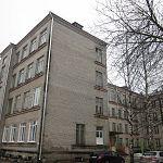 В Великом Новгороде собирают подписи под петицией в защиту директора школы