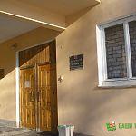 «Новоблпотребсоюз» из экономии отказался от прежнего офиса