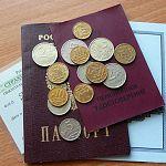 Новгородские депутаты приняли законы об отмене льгот