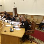 В день неторопливости депутат предложила не торопиться лишать Владимира Фёдорова почётного звания