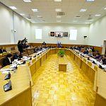 Мхитаряна и Фёдорова лишили почёта