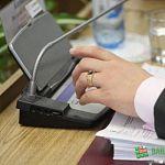 Прокуратура продолжает добиваться от областных депутатов публикации деклараций о доходах