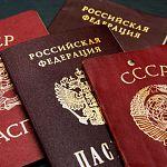 В прошлом году в Новгородскую область вернулось 1360 соотечественников